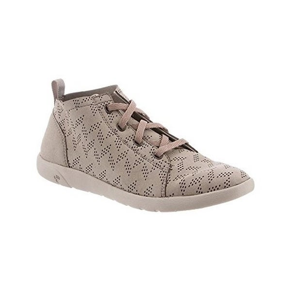 Bearpaw Womens Gracie High Top Sneaker