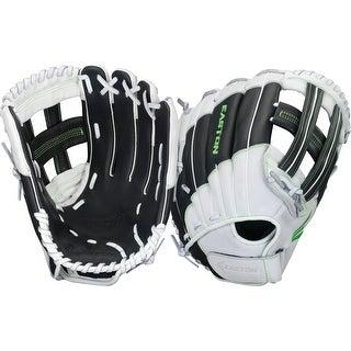 """Easton Synergy Elite Fastpitch Series 13"""" Softball Glove"""
