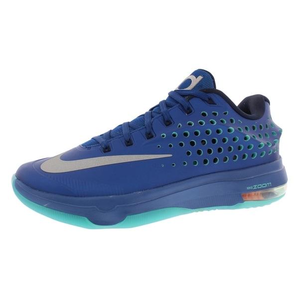 low priced ea1b2 eb1a9 Nike Kd 7 Elite Basketball Men  x27 s Shoes ...