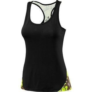 Legendary Whitetails Women's Realtree Magnitude Performance Tank