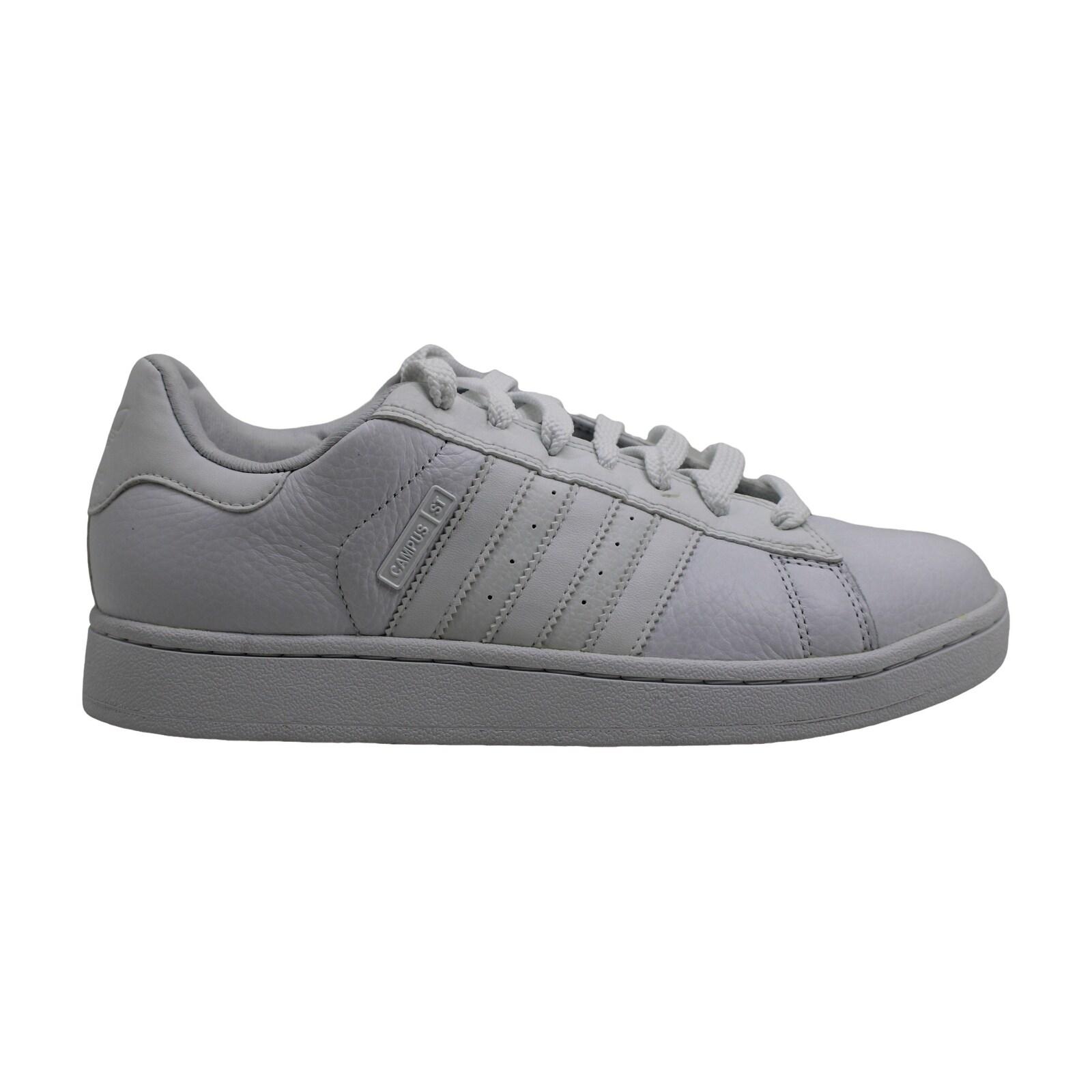 adidas men's campus sneakers