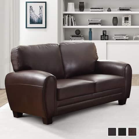 Dasha Living Room Loveseat