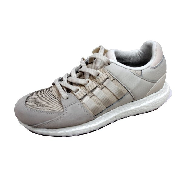 Adidas Men's EQT Support Ultra Chinese New Year Chalk White/Running White Year OF The Rooster BA7777