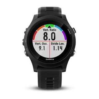 Garmin Forerunner935 GPS-Enabled Sports Watch