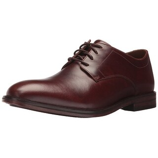 Bostonian Men's Mckewen Plain Oxford