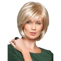 Stylista by Gabor - Synthetic, Capless Wig