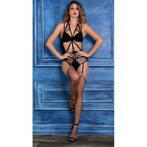 83d16bc0417 ALLURE LINGERIE Intimates | Find Great Women's Clothing Deals ...