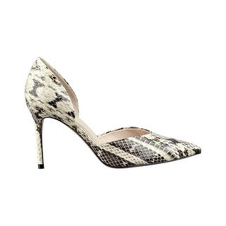 Marc Fisher LTD Women's Tammy D'orsay Pump (3 options available)