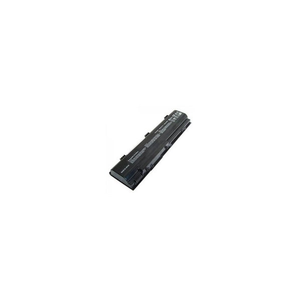 New Replacement Battery For DELL HD438 / LTLI-9013-4.4 Laptop Models