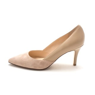 Buy Cole Haan Damens's Heels Online at Overstock  Best   Our Best  61e762