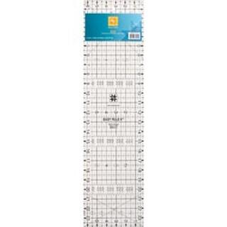 """6-1/2""""X24"""" - Easy Rule Ii"""