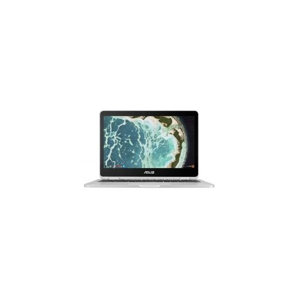 ASUS Chromebook Flip C302CA-DHM4 Chromebook