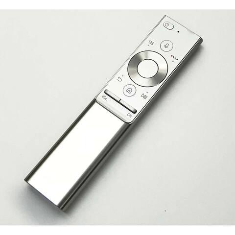 NEW OEM Samsung Remote Control Shipped With QE65Q8FAMT, QE65Q9FAMT, QE75Q7FAMT