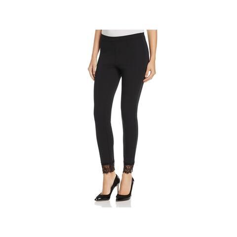 371c1cda0b3208 MICHAEL Michael Kors Pants | Find Great Women's Clothing Deals ...