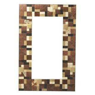 Butler 6161350 Cosmopolitan Wall Mirror