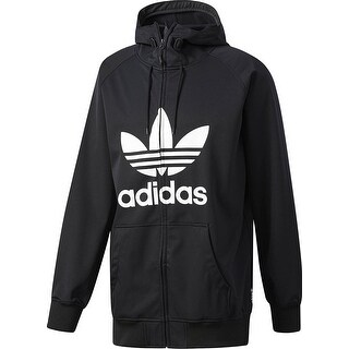 Adidas Greeley Softshell Jacket Mens