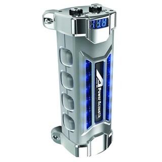 PA 5.0 Farad digital Power Capacitor