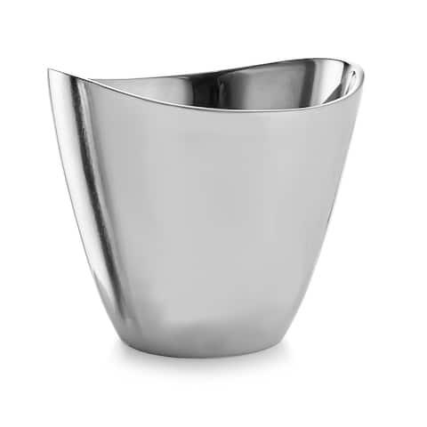 Nambè Vie Champagne Bucket