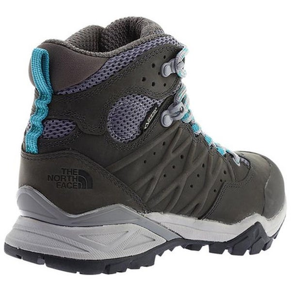 Low Gore Footwear North Womenss Tex Hedgehog Hike Face The KlF5u1c3TJ
