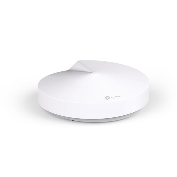 Tp-Link Usa Corporation - Ac1300 Home Wi-Fi System (Mesh Network)