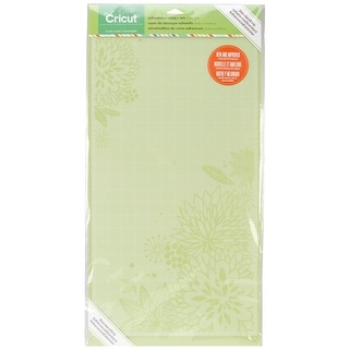 Provo Craft - 2001975 - Cricut 12X24 Cutting Mat 2Pack