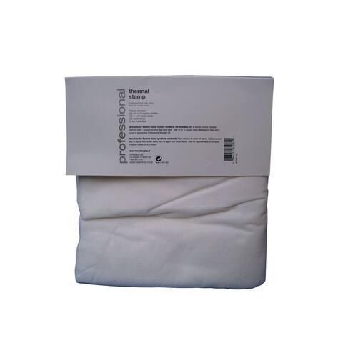 Dermalogica Thermal Stamp