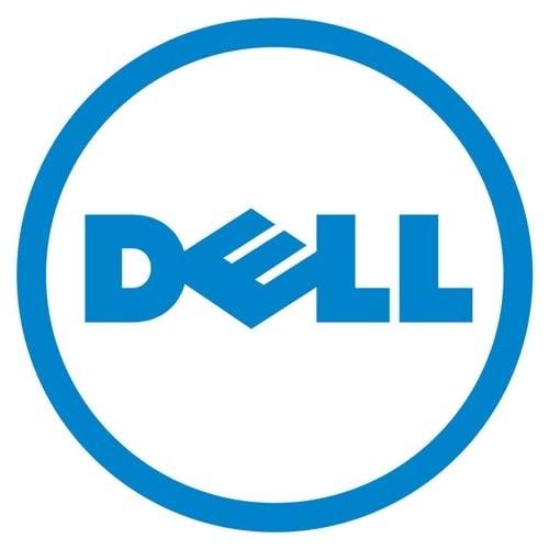 """Dell Monitor Mount 83W5R Mounts"""