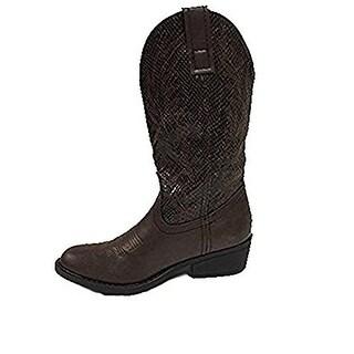 Rampage Womens Walden Boot