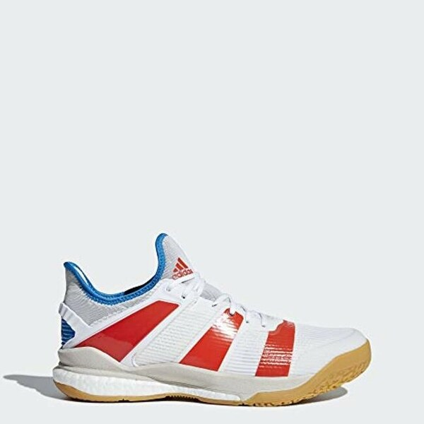 Adidas Stabil X Shoe Men's Handball - Overstock - 27333514