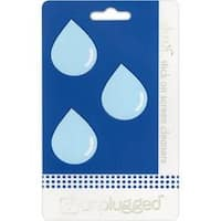 Droplet   -Dusti Screen Cleaner