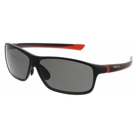 Tag Heuer 27 Degree Sunglasses