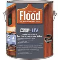 Flood/PPG Cwf-Uv Honey Gold 1G FLD527/01 Unit: GAL