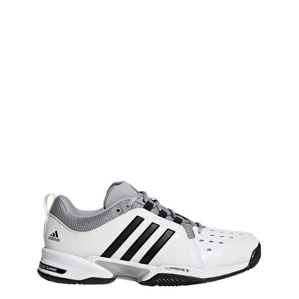 Shop Adidas Barricade Classic Wide 4E