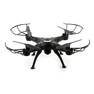 2.4G Camera Remote Control Helicopter Four Axis Aircraft Unmanned Aerial Vehicle