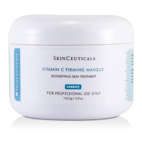 Skin Ceuticals - Vitamin C Firming Masque (Salon Size)(110 5G/3 9Oz)