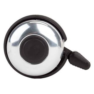 SUNLITE Bell Gel Black