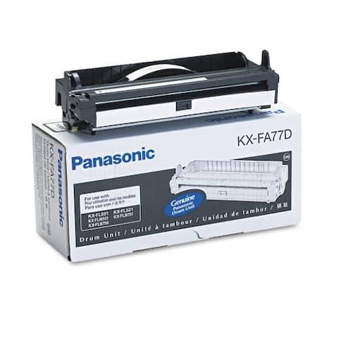 Panasonic KX-FA77D Drum Cartridge