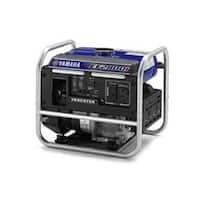 Shop Generac Power Systems 30A Manual Trans Sw Kit 6294 Unit