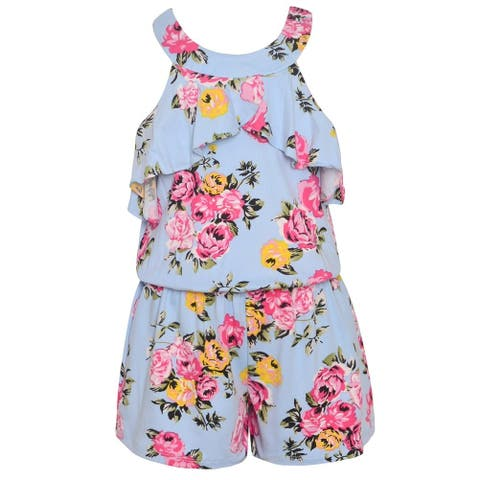 4066c71a349 Children's Clothing | Shop our Best Clothing & Shoes Deals Online at ...