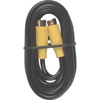 RCA 6' S-Video Cable