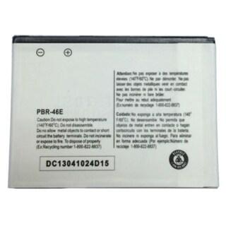 Battery for Pantech PBR-46E Battery for Pantech PBR-46E