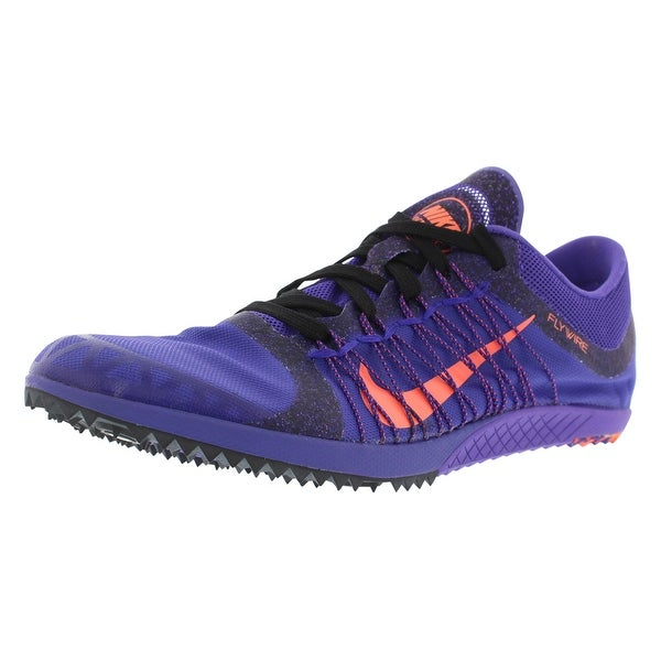 watch babe6 5e40d Nike-Zoom-Victory-XC-3-Running-Men s-Shoes.jpg