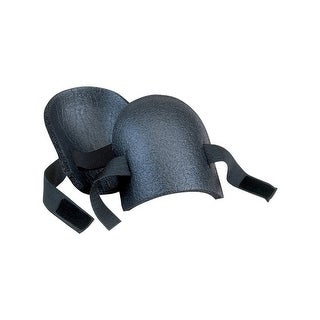 CLC V235 ToolWorks Ultra-Light Kneepads