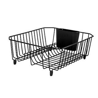 Buy Dish Racks Online At Overstock Com Our Best Kitchen