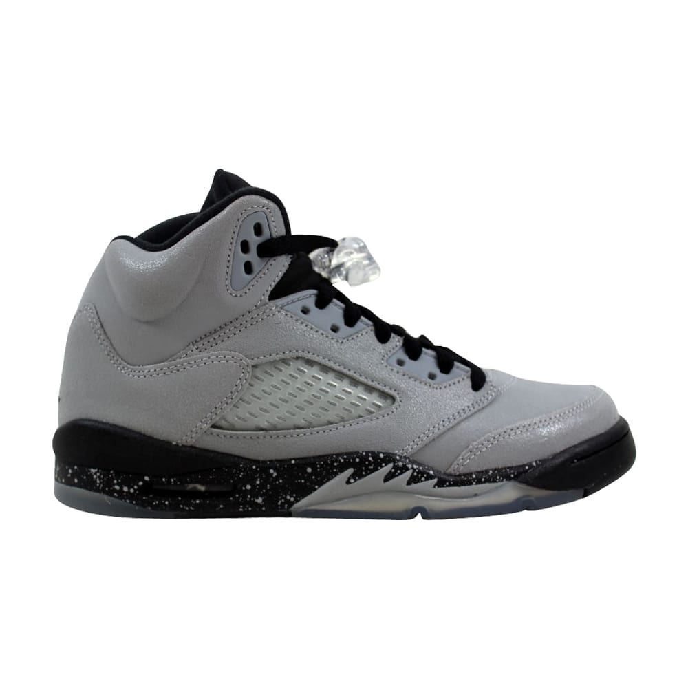 the best attitude 9fef5 3a1e8 Nike Boys  Shoes   Find Great Shoes Deals Shopping at Overstock