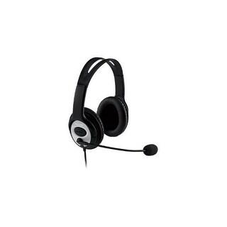 Microsoft LifeChat LX-3000 LifeChat LX-3000 Headset