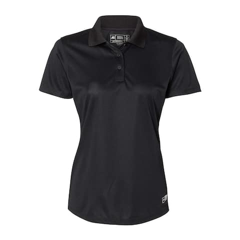 Russell Athletic - Women's Essential Sport Shirt