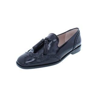 277ff19c8d6 Stuart Weitzman Women s Shoes