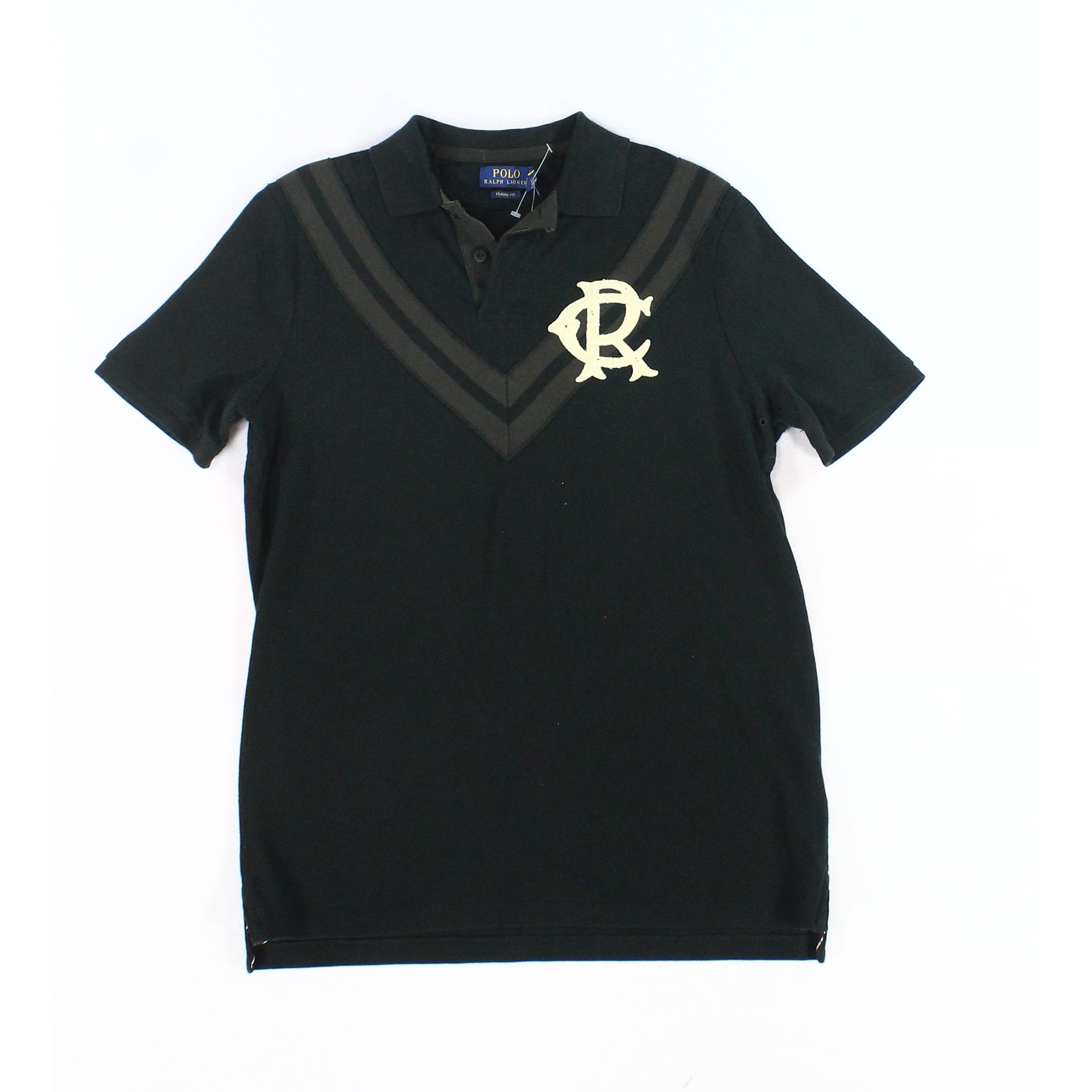 8eb642297 Polo Ralph Lauren Shirts   Find Great Men's Clothing Deals Shopping at  Overstock