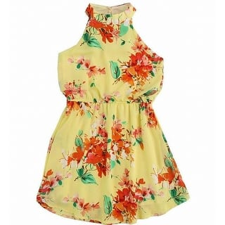 183434497291 Buy New Products - Girls  Dresses Online at Overstock.com